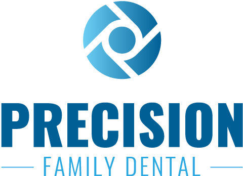 Precision Family Dental | Grand Rapids Cosmetic & Family Dentistry