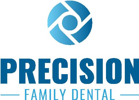 Precision Family Dental | Grand Rapids Cosmetic & Family Dentistry