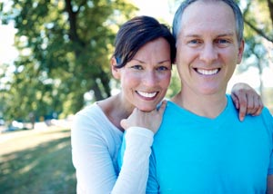 Grand Rapids Dental Implants Dentist