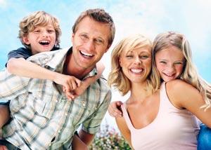 Gum Disease Treatments Grand Rapids Dentist