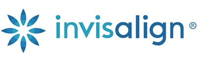Invisalign Dentist Grand Rapids