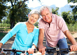 5 Benefits Of Porcelain Veneers Dentist Grand Rapids, MI