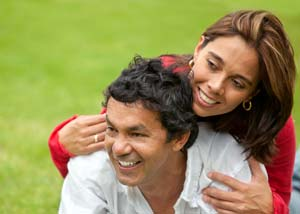5 Reasons To Ask For CEREC Crowns Dentist Grand Rapids, MI