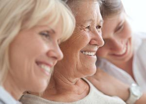 3 Signs You Need Dental Implant Surgery Grand Rapids, MI
