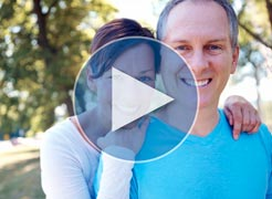 Dental Implant Dentist Grand Rapids