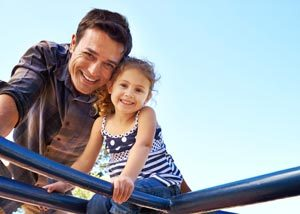 Is Laughing Gas Safe for My Child? Grand Rapids, MI