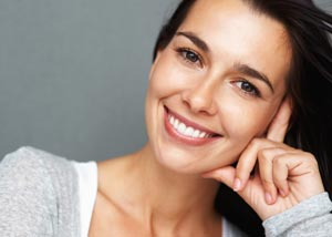 What's the Best Way to Whiten Teeth? Grand Rapids, MI