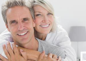 5 Benefits of CEREC Same Day Crowns Dentist Grand Rapids, MI