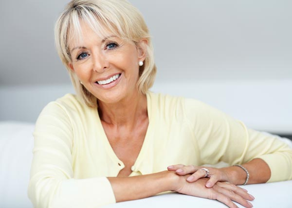 Dental Implants FAQs Dentist Grand Rapids, MI