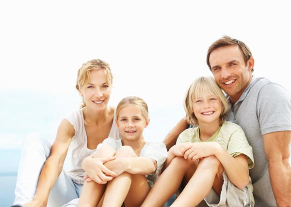 How to Care for Your Teeth Braces Dentist Grand Rapids MI