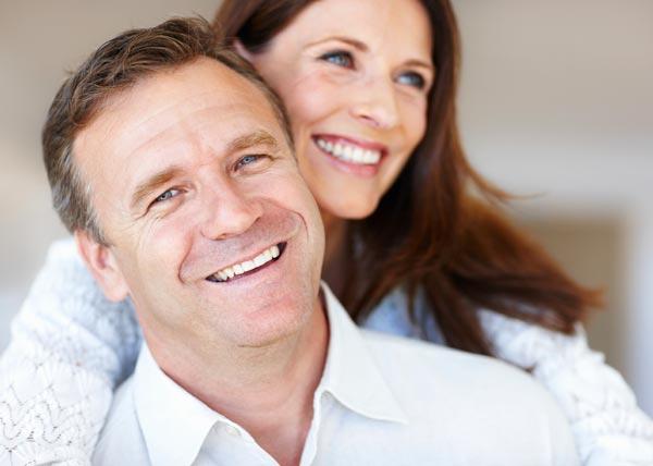 Teeth Bonding FAQs Dentist Grand Rapids MI