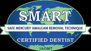 Holistic Dentist Amalgam Fillings Removal Grand Rapids