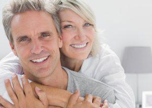 Holistic Dentist Amalgam Fillings Removal Grand Rapids, MI