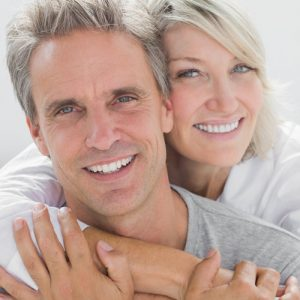 Holistic Dentist Amalgam Fillings Removal in Grand Rapids, MI