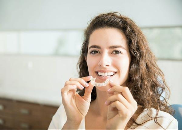 dental emergency services grand rapids dentist